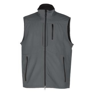 5.11 Covert Vests Storm