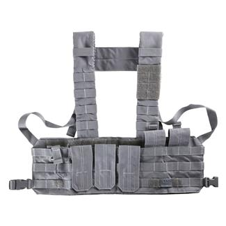 5.11 TacTec Chest Rigs Storm