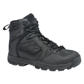 5.11 XPRT 2.0 Tactical WP Black