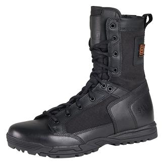 5.11 Skyweight Boots SZ Black