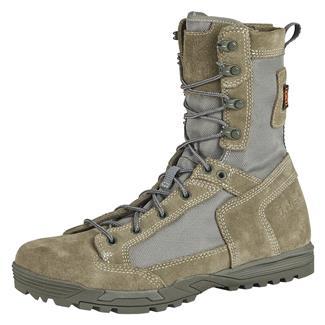 5.11 Skyweight Boots SZ Sage