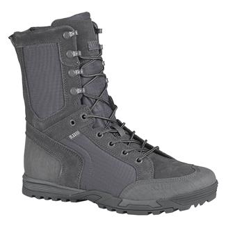 5.11 RECON Boots Storm
