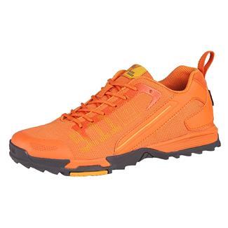 5.11 RECON Trainer Scope Orange