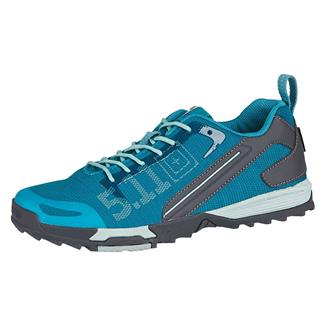 5.11 RECON Trainer Caribbean Sea