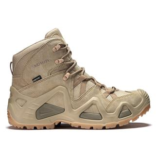 Hiking Boots Tacticalgear Com