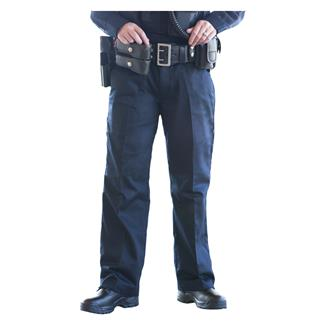 5.11 PDU Go Pants Midnight Navy