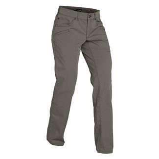 5.11 Cirrus Pants Stone