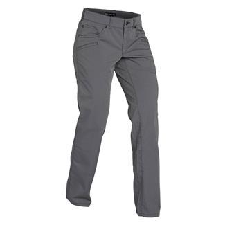 5.11 Cirrus Pants Storm