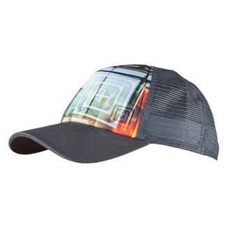 5.11 Blaster Mesh Hats Charcoal