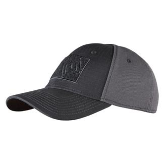 5.11 Downrange Hats Black