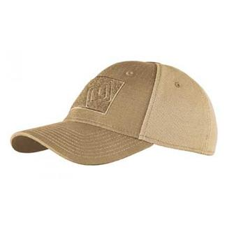 5.11 Downrange Hats Khaki