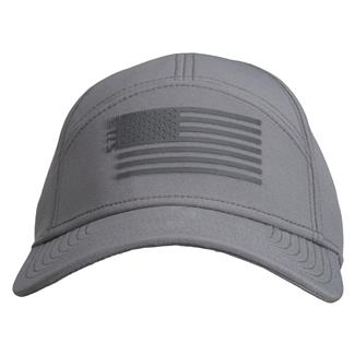 5.11 Stars and Stripes Hats Storm
