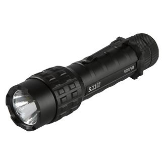 5.11 TMT R1 Rechargeable Flashlight Black