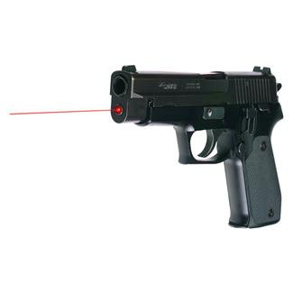 Lasermax LMS-2201 Guide Rod for Sig Sauer Red