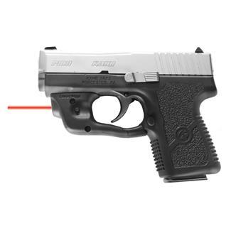 Lasermax CF-KAHR-PM9 CenterFire Laser for Kahr Red