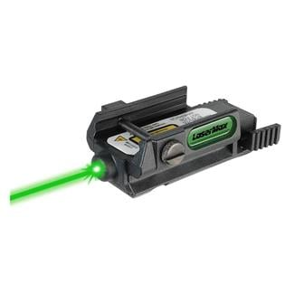 Lasermax UNI-MAX Essential Rail Mounted Laser Green