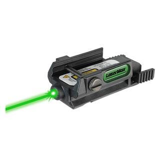 Lasermax UNI-MAX Essential Rifle Pack Rail Mounted Laser Green