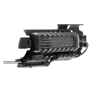 Lasermax UNI-Infrared Laser Rifle Pack Infrared