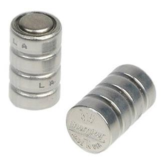 Lasermax Silver Oxide Battery LMS-319