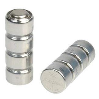 Lasermax Silver Oxide Battery LMS-393
