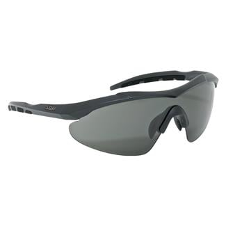 5.11 Aileron Shield with 3 Lens Kit Charcoal