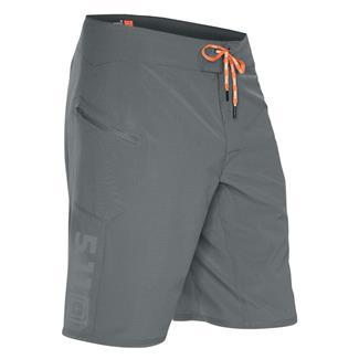 5.11 RECON Vandal Shorts Storm