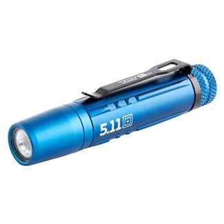 5.11 TMT PLuV Valiant Blue