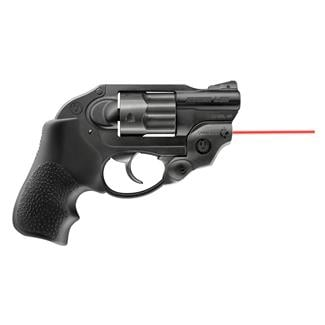 Lasermax CF-LCR CenterFire Laser for Ruger Red