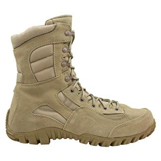 Tactical Research Khyber Mountain Hybrid Tan