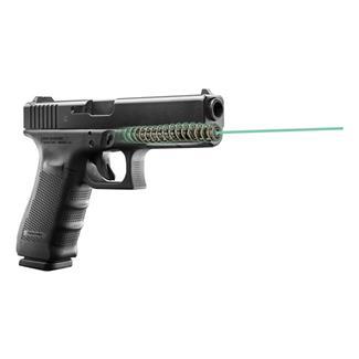 Lasermax LMS-1141LG Guide Rod Laser for Glock Green