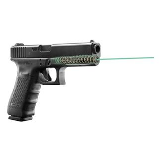 Lasermax LMS-1151G Guide Rod Laser for Glock Green