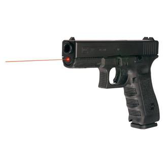 Lasermax LMS-G4-22 Guide Rod Laser for Glock Red