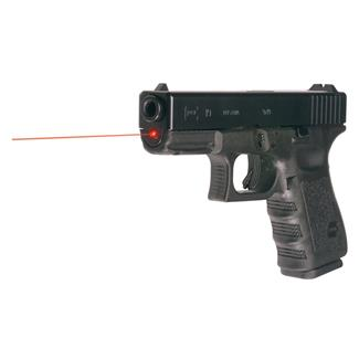 Lasermax LMS-G4-19 Guide Rod Laser for Glock Red