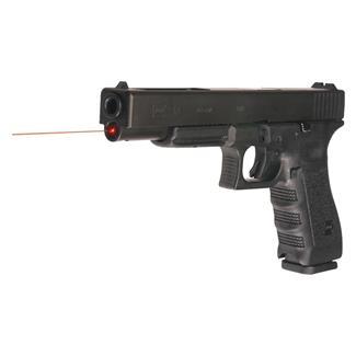 Lasermax LMS-1141LP Guide Rod Laser for Glock Red
