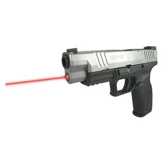 Lasermax LMS-XDMS Guide Rod for Springfield Red
