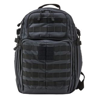 5.11 RUSH 24 Backpack Double Tap