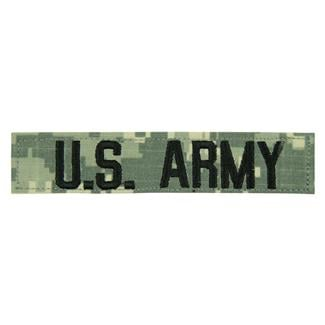 U.S. Army Branch Tape Universal