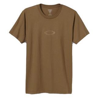 Oakley Icon Tee Shirt