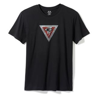 Oakley SI Logo T-Shirt Black