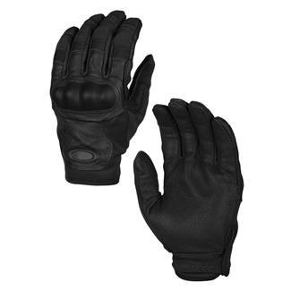 Oakley SI Tactical Touch Gloves Black