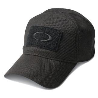 Oakley SI Cap MK 2 MOD 1 Cap Black
