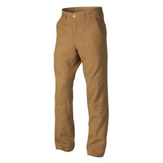 Oakley Utility Pants Coyote