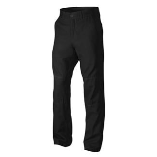 Oakley Utility Pants Jet Black
