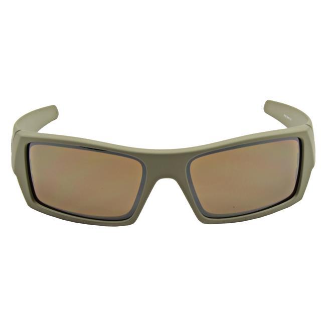 1c58941548c Gascan Oakleys Tungsten Iridium Lens - Bitterroot Public Library
