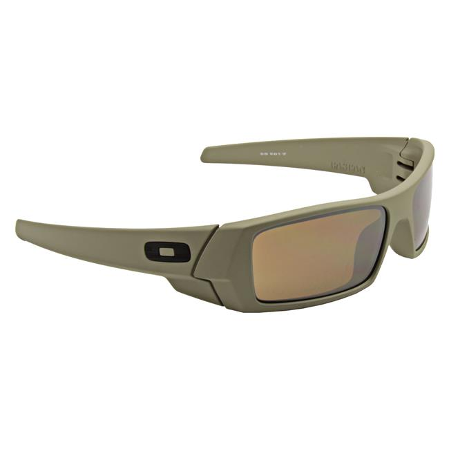 oakley military discount percentage