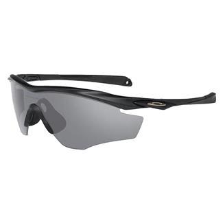 Oakley SI M2 Frame Gray Matte Black