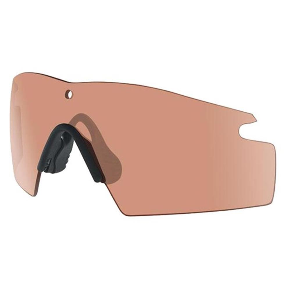 bb982417609 Oakley Ballistic M Frame 3.0 Vs 2.0