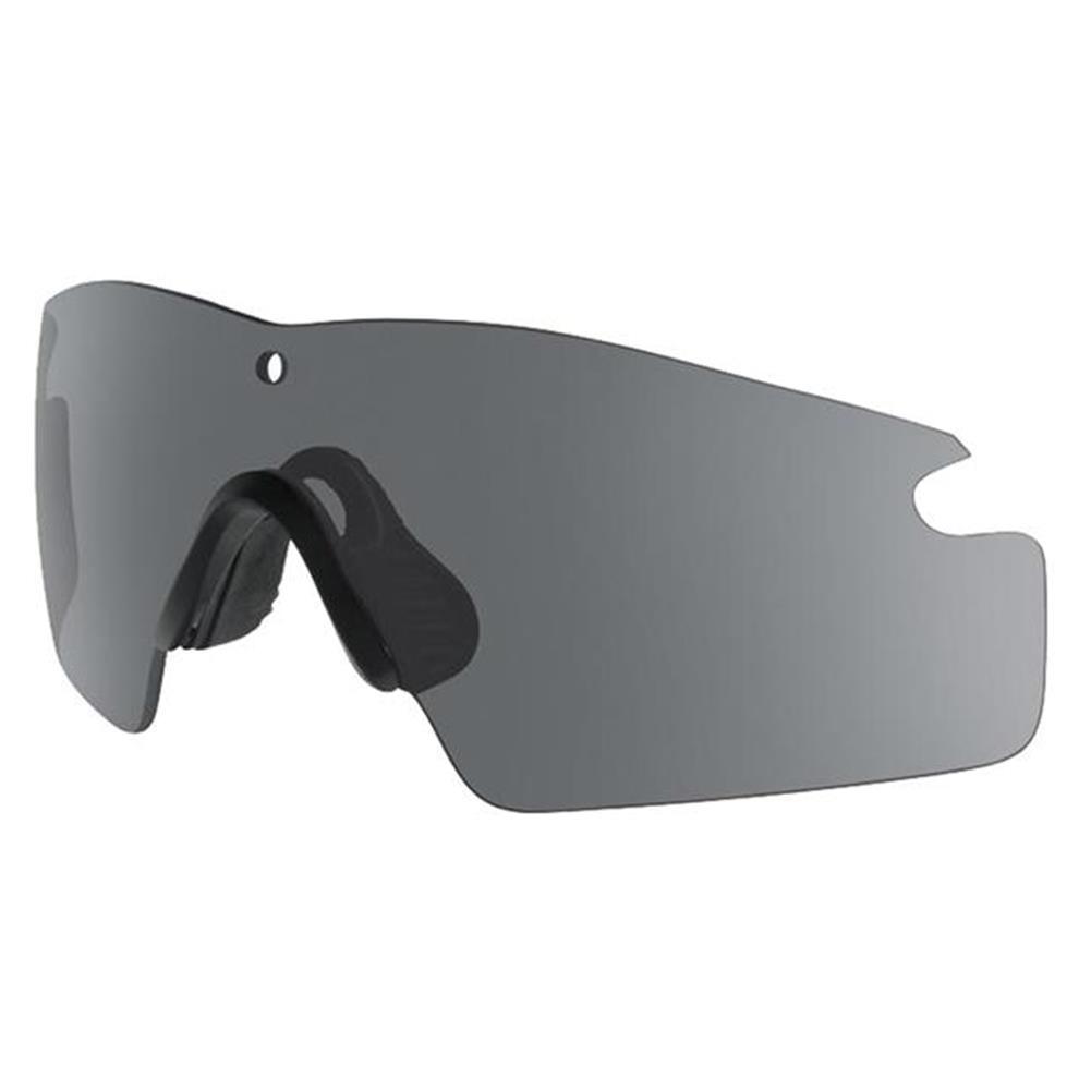 9d6e3f45a6d Oakley Nanowire 4.0 Size