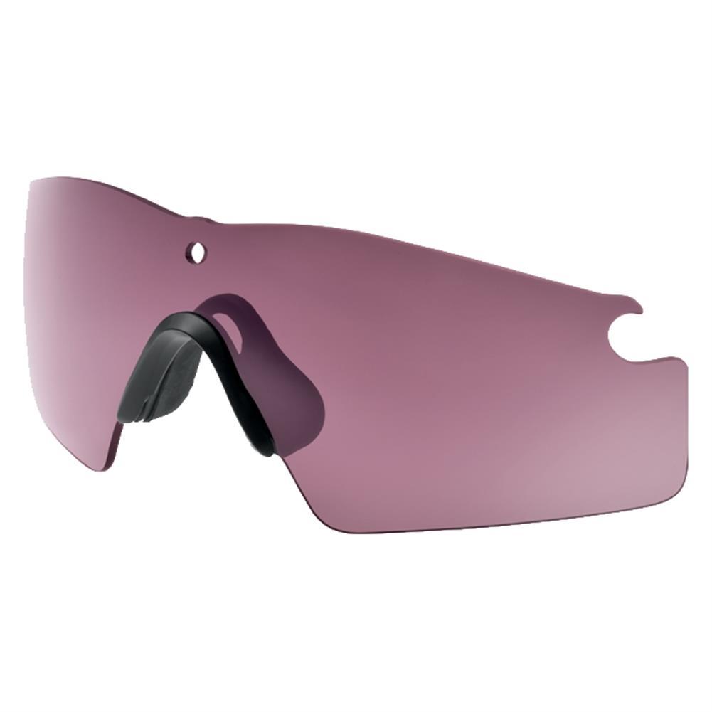 replacement lenses for oakley sunglasses pbcs  Oakley SI Ballistic M Frame 30 PRIZM Replacement Lenses