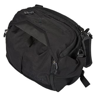 Vertx EDC Satchel Bag Black